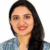 good Gynecologist in dlf phase 2 Gurgaon