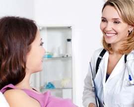 gynecologist in sohna road gurgaon